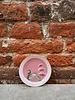 Pip Pip Tea Tip La Majorelle 'Pink'