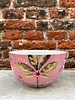 Pip Pip Bowl 15 cm La Majorelle 'Pink'
