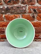 Bitossi Sorbetto Bowl 'Mint'