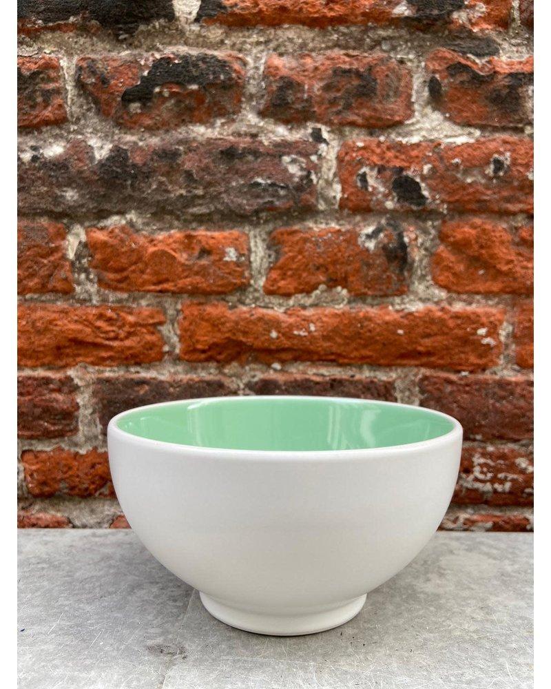 Bitossi Bitossi Sorbetto Bowl 'Mint'
