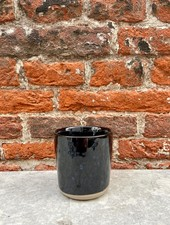 Serax Merci Mug Nº9 'Dark Blue'