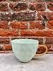 UNC UNC Good Morning Cup 'Celadon'