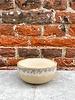 HK living HK living Ceramic 70's Tapas Bowl 'Bark'