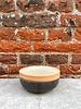 HK living HK living Ceramic 70's Tapas Bowl 'Lava'
