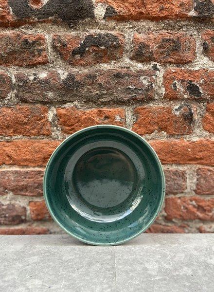 Asa Saisons Bowl 15 cm 'Algo'
