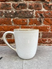 Asa Saisons Mug with Handle 'Sand'