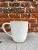 Asa ASA Saisons Mug with Handle 'Sand'
