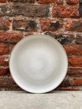 Asa Saisons Dessert Plate 'Sand'