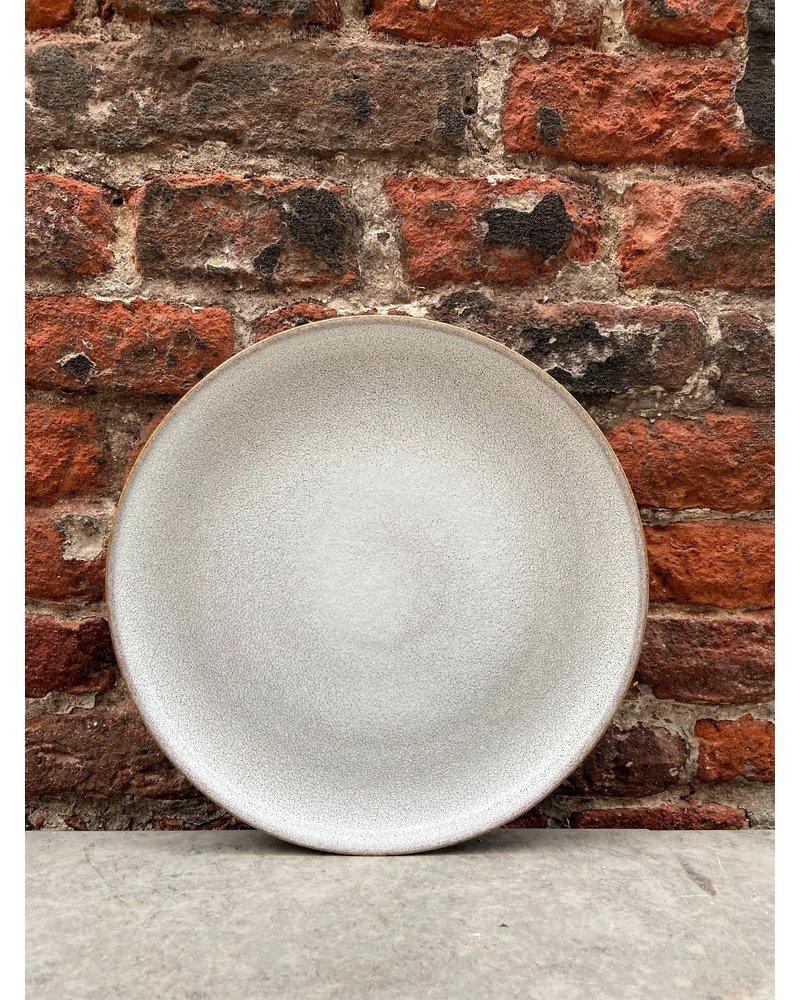 Asa ASA Saisons Dessert Plate 'Sand'