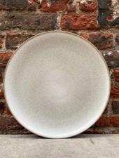Asa Saisons Dinner Plate 'Sand'
