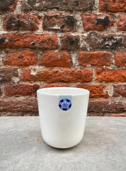 Royal Delft Blue D1653 Touch of Blue Mug M