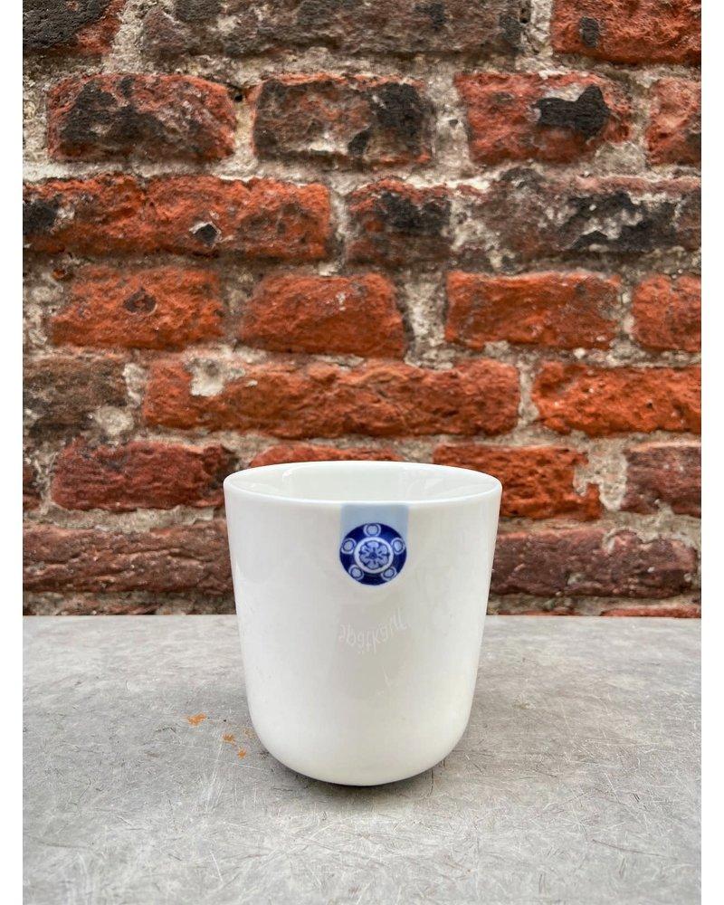 Royal Delft Royal Delft Blue D1653 Touch of Blue Mug M