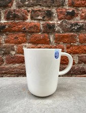 Royal Delft Blue D1653 Touch of Blue Mug L