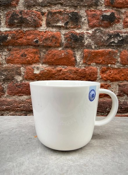 Royal Delft Blue D1653 Touch of Blue Mug XL