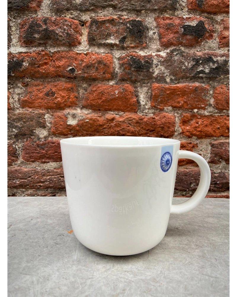 Royal Delft Royal Delft Blue D1653 Touch of Blue Mug XL