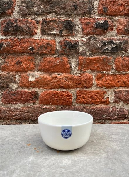 Royal Delft Blue D1653 Touch of Blue kom S