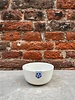 Royal Delft Royal Delft Blue D1653 Touch of Blue Bowl S