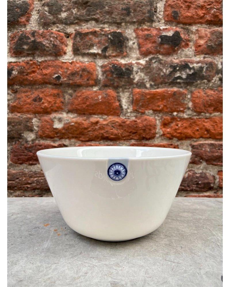 Royal Delft Royal Delft Blue D1653 Touch of Blue Bowl L