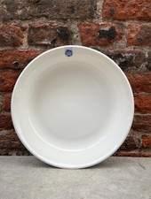 Royal Delft Blue D1653 Touch of Blue Plate Pasta