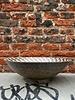 Tokyo Design Tokyo Design Noodle Bowl 'Iga Matte Leaf'