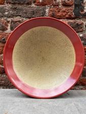 Tokyo Design Noodle Bowl 'Red Yuzu'