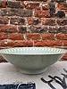 Tokyo Design Tokyo Design Noodle Bowl 'Celadon'