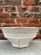 Tokyo Design Bowl 'Dot Sabi Kobiki'
