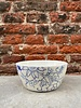 Royal Delft Royal Delft Peacock Symphony Bowl 14 cm