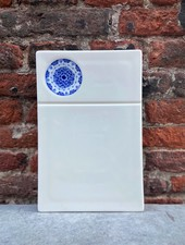 Royal Delft Blue D1653 Versatile Dip