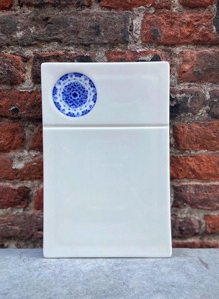 Royal Delft Blue D1653 Versatile Dip