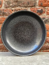 Jars Céramistes Tourron Pasta Plate 'Celeste'