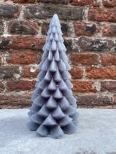 Kerstboom Groot 'Antracietgrijs'