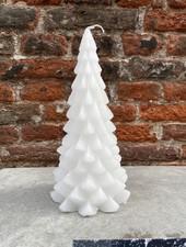 Kerstboom Groot 'Wit'