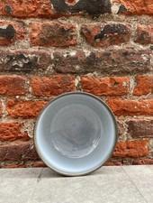 Jars Céramistes Tourron Soup/Salad Bowl 'Ecorce'