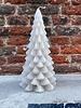 Kerstboom Groot 'Linnen'