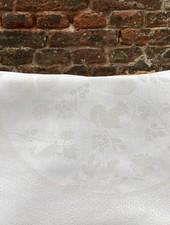 Le Jacquard Francais Contes D'Hiver Tafelloper 'Snowflake'