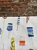 Tessitura Tessitura Brivido Tafelkleed 140 x 170 cm