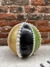 Sfera perle grande