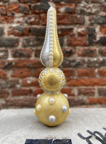 Puntale Piccolo Oro