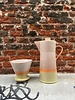 HK living HK living Ceramic 70's Coffee Filter