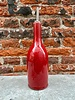 Jars Céramistes Jars Tourron Oil Bottle 'Cerise'