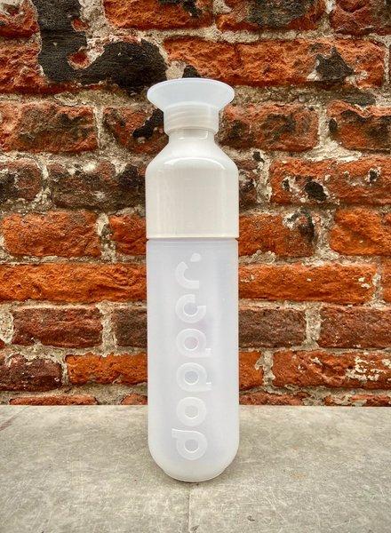 Dopper Original 'Pure White'