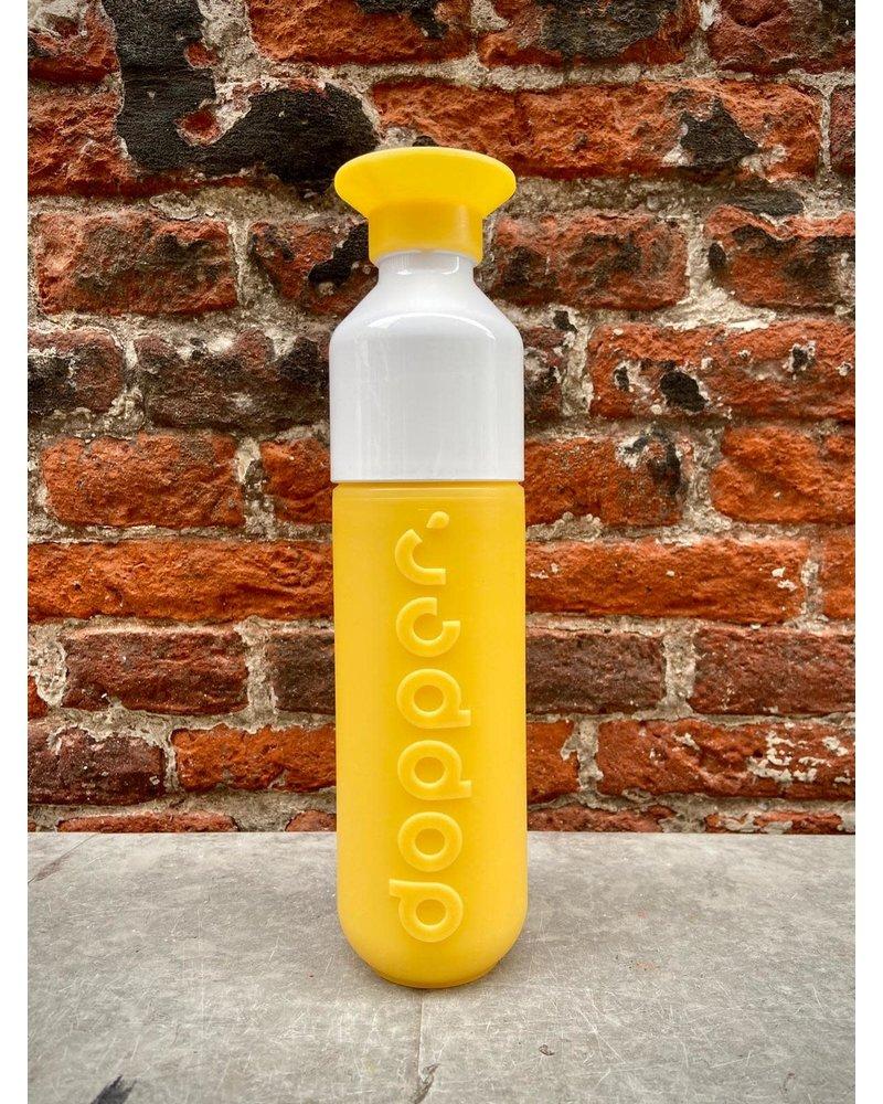 Dopper Dopper Original 'Sunshine Splash'