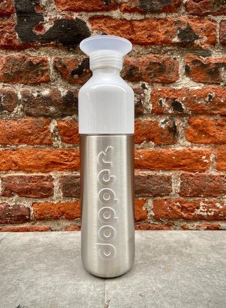 Dopper Solid Steel 490 ml