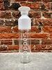 Dopper Dopper Glass 400 ml