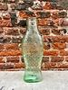 Serax Serax Paola Navone Fish Bottle 1 l 'Green'