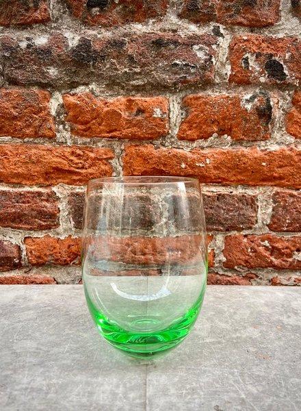 Dibbern Tumbler 0,25 l 'Green'