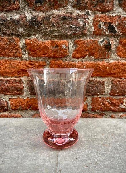 Dibbern Tumbler Venice 0,25 l 'Rosé'