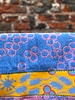 Wolbert Textiles Wolbert Textiles Kitchentowel 'Bella Salmonella Pink'