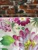 Tessitura Tessitura La Vie en Rose Tafelkleed 85 x 85 cm
